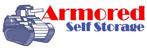 Armored Self Storage